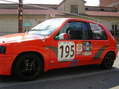 DSCN4120