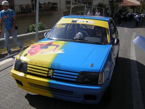 DSCN4126